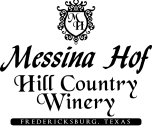 Messina_Hof_Hill_Country_Logo