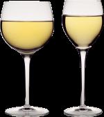 wineglass_PNG2909