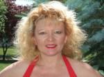 Cassandre Dayne Author Photo