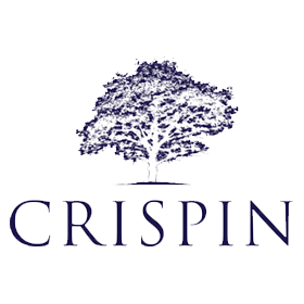 Crispin Company Logo