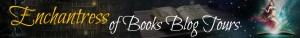 Enchantress of Books Blog Tour
