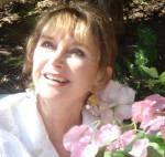 Tara Lain Author Photo