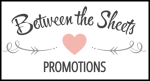 Between the Sheets Promotion