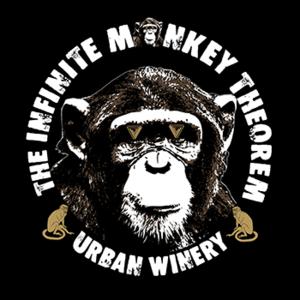 Wine Review - The Infinite Monkey Theorem