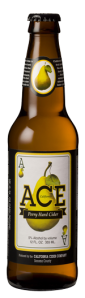 ace-perry-cider