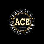 ACE_Premium_Craft_Ciders_400x400