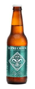 Leprechaun+'European+Dry'+Cider